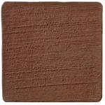 Brick-Red-150x150