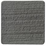 Cobblestone-150x150