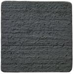 Dark-Gray-150x150